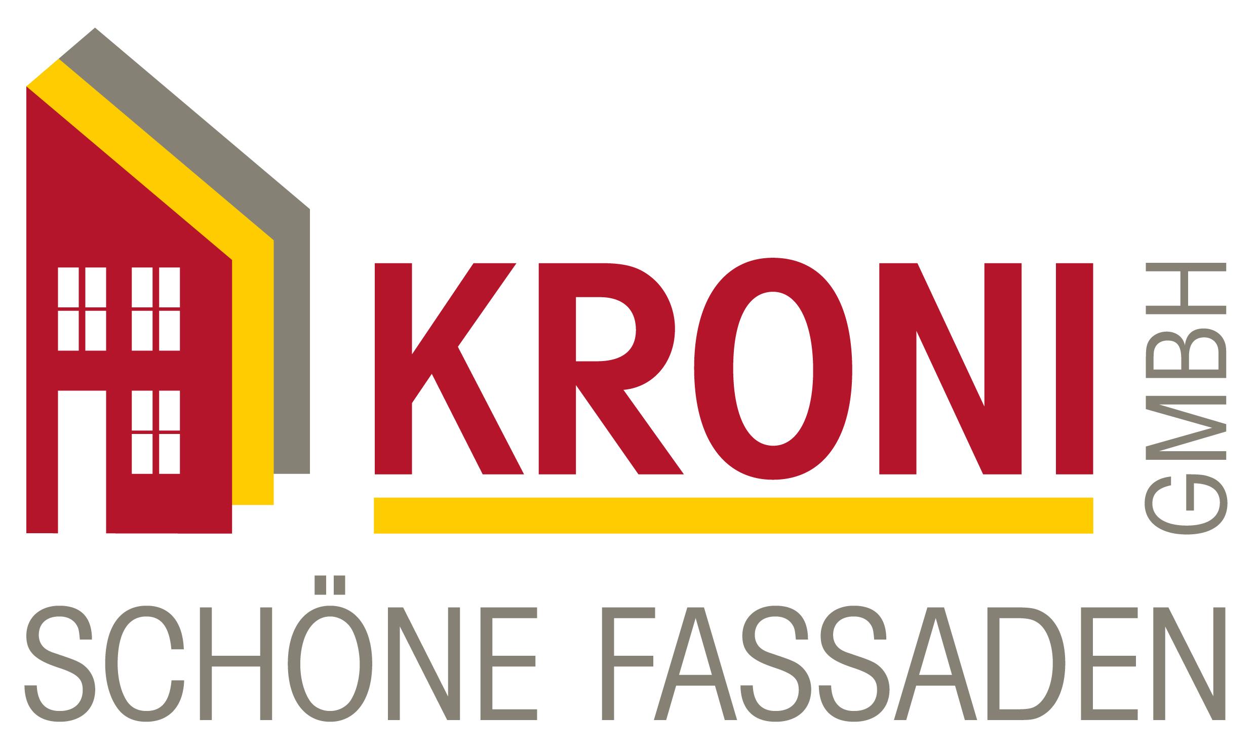 Kroni GmbH